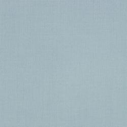 UNISONO III - 10 | Panel glides | Création Baumann