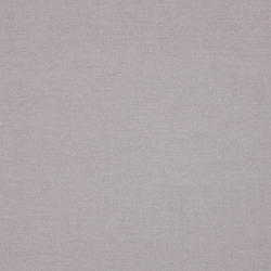 UNIVERSAL IV - 301 | Tende a pannello | Création Baumann
