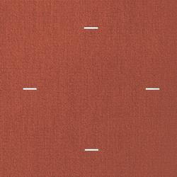 Lyn 17 Brick | Moquetas | Carpet Concept