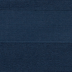 Sqr Basic Stripe Dark Marine | Moquetas | Carpet Concept