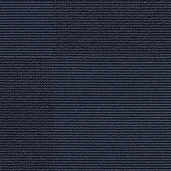 Sqr Basic Square Night Blue | Wall-to-wall carpets | Carpet Concept