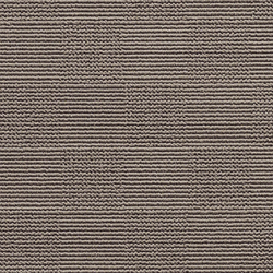 Sqr Basic Square Warm Grey | Wall-to-wall carpets | Carpet Concept