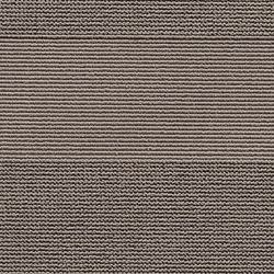 Sqr Basic Stripe Warm Grey | Auslegware | Carpet Concept
