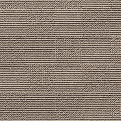 Sqr Basic Square Sandy Beach | Auslegware | Carpet Concept