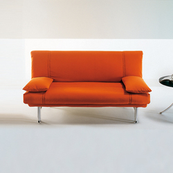 Amico | Sofa beds | Bonaldo