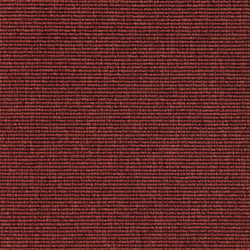 Eco 1 6624 | Wall-to-wall carpets | Carpet Concept