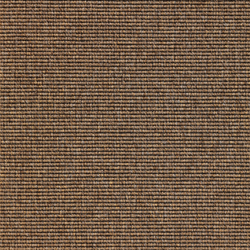 Eco 1 6605 | Wall-to-wall carpets | Carpet Concept