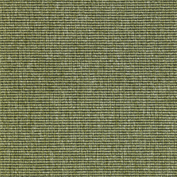 Eco 1 6635 | Wall-to-wall carpets | Carpet Concept