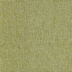 Eco 1 6633 | Moquetas | Carpet Concept