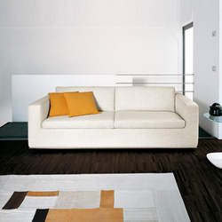 Boston | Sofa beds | Bonaldo