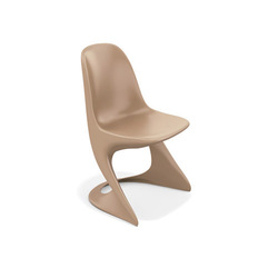 Casalino 2004/00 | Multipurpose chairs | Casala