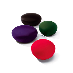 Hollywood | Poufs / Polsterhocker | Bonaldo