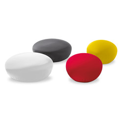 Hollywood | Poufs | Bonaldo