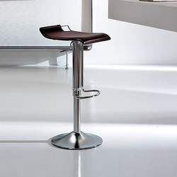 Hoppy | Bar stools | Bonaldo