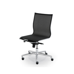 Elle executive 29-SF13 | Task chairs | Fantoni