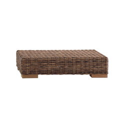 Croco 10 | Coffee tables | Gervasoni