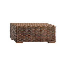 Croco 14 | Lounge tables | Gervasoni
