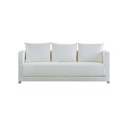 InOut 203 | Sofas de jardin | Gervasoni