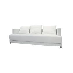 InOut 204 | Garden sofas | Gervasoni