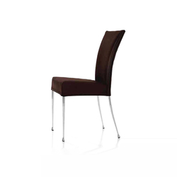 Martina | Chairs | Bonaldo