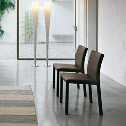 Miranda | Chairs | Bonaldo