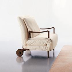 Nuovo Arturo | Sofa beds | Bonaldo