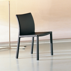 Mirta | Chairs | Bonaldo