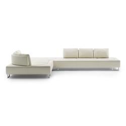 DS 165 | Sofas | de Sede