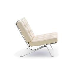 RH-301 | Lounge chairs | de Sede