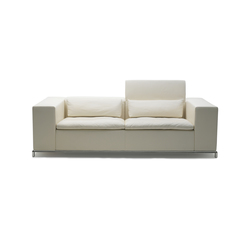DS 7 | Loungesofas | de Sede
