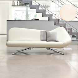 Papillon XL | Sofa beds | Bonaldo