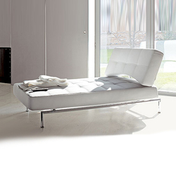 Pierrot King Dormeuse | Chaise longue | Bonaldo