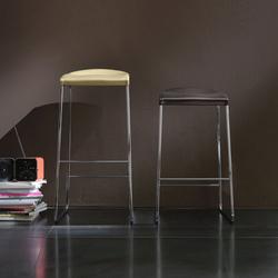 Pilo | Bar stools | Bonaldo