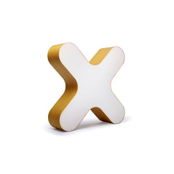 X-Club M | Éclairage général | lzf