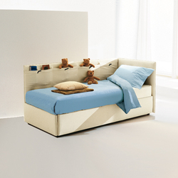 Pongo | Single beds | Bonaldo