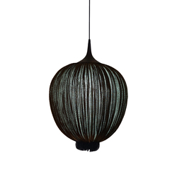 Dippa Pendant | Suspended lights | Aqua Creations