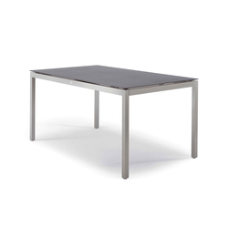 Adria table | Dining tables | Fischer Möbel