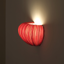 Maro | Wall lights | Aqua Creations