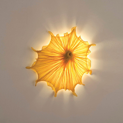 Meduza | Wall lights | Aqua Creations