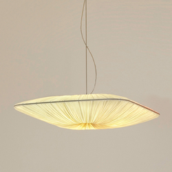 Nara Pendant | Suspended lights | Aqua Creations