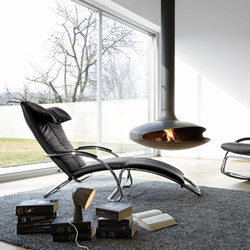 Swing | Chaise longue | Bonaldo