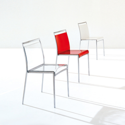 You | Chaises | Bonaldo