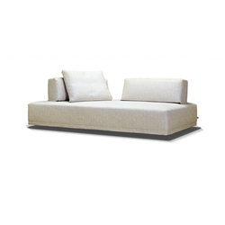 Playground | Sofa beds | Eilersen