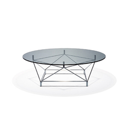 Spider | Tables de repas | Eilersen