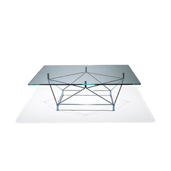 Spider | Dining tables | Eilersen