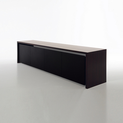 7teen01 | Sideboards / Kommoden | Thöny Collection