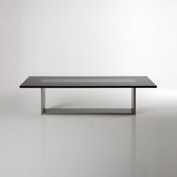 7teen02 | Conference tables | Thöny Collection
