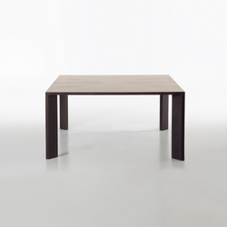 40five Table | Mesas comedor | Thöny Collection