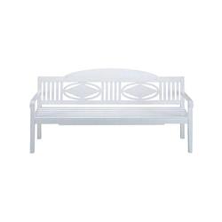 Behrens bench | Garden benches | Fischer Möbel