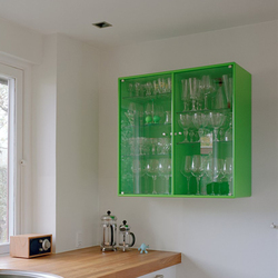 Display cabinets-Shelving systems-Storage-Shelving-Montana Kitchen-Montana Møbler